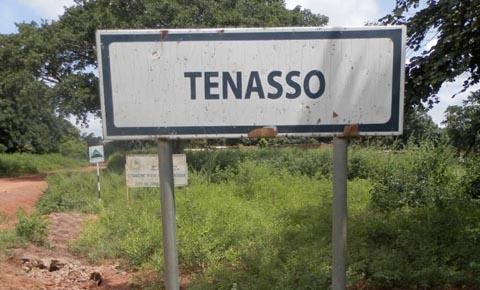 Attaque de Samorogouan: Vers l'interdiction du wahabisme à Tenasso?