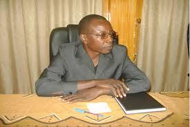 Ministère de la culture et du tourisme: Désiré Ouédraogo a fini par démissionner