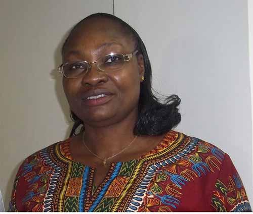 Le ministère de la promotion de la femme dément le limogeage de Nathalie Sandwidi