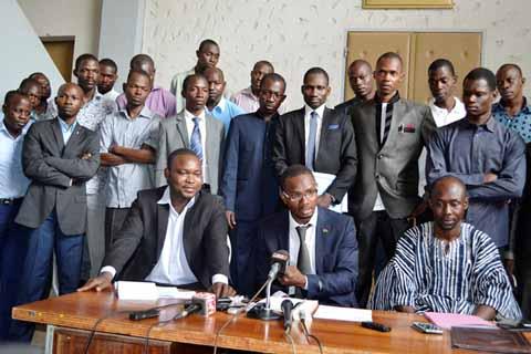 Ministère des affaires étrangères: Des agents dénoncent des pratiques scandaleuses du secrétaire général