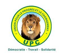 An I de l'insurrection populaire: L'UPC solidaire des familles des martyrs