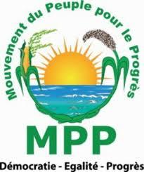 An I de l'insurrection populaire: Le MPP invite ses militants à une participation active