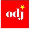 An I de l'insurrection populaire: L'ODJ exige la vérité et la justice pour les martyrs