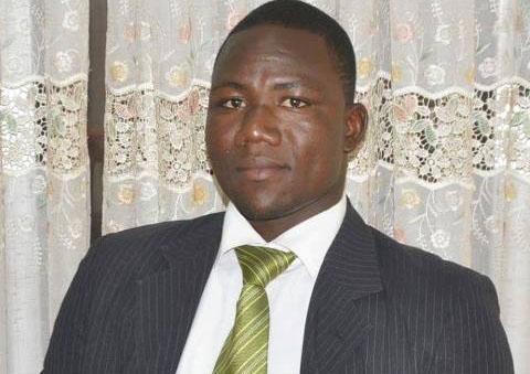 Filière Coton: Le RAJFC, un ambassadeur de l'«Or blanc»