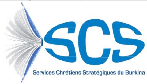 Message des Services Chrétiens Stratégiques sur la situation nationale