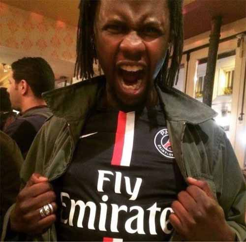 Attentats de Paris: Un Burkinabè parmi les victimes