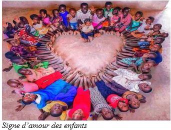 Protection des droits des enfants: vivement que demain soit la veille…