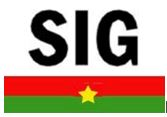 Grève des greffiers: Le Gouvernement appelle à la reprise du travail