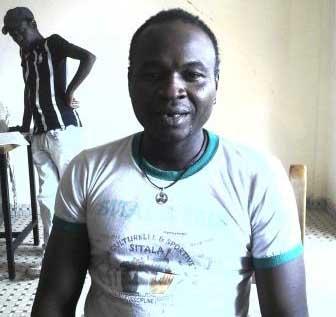 Elections à Bobo-Dioulasso: Un concert pour promouvoir le civisme