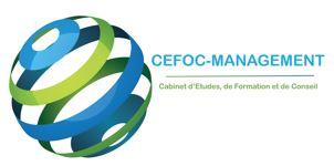 Opportunité d'emploi:  CEFOC-MANAGEMENT recrute