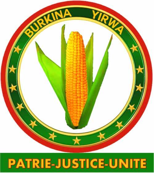 Burkina Yirwa vote pour Roch Marc Christian Kaboré