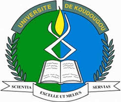 Situation à l'Université de Koudougou