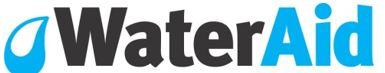 Eau et assainissement: WaterAid évalue nos candidats