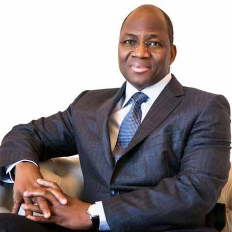 Inculpation de Djibrill Bassolé: Ses avocats dénoncent un dossier vide