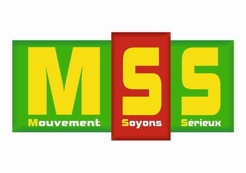 Elections 2015-2016: le Mouvement Soyons Sérieux s'insurge contre la violation de la loi et les velléités de holdup électoral