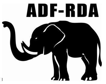 Message de l'ADF-RDA: L'axe de la protection du pouvoir d'achat (la vie chère)