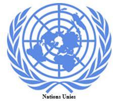 Burkina Faso: L'ONU appelle au déroulement pacifique  du processus électoral