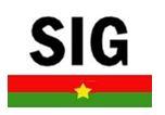 Arrestation de burkinabè en Guinée: Un règlement par la voie diplomatique