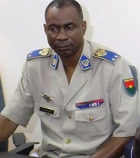 Dossier Thomas SANKARA: Le gouvernement salue l'avancée du dossier avec l'inculpation du Gal Diendéré