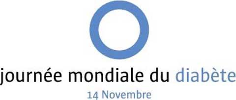 Programme National du Burkina Faso: Journee Mondiale Du Diabete 2015
