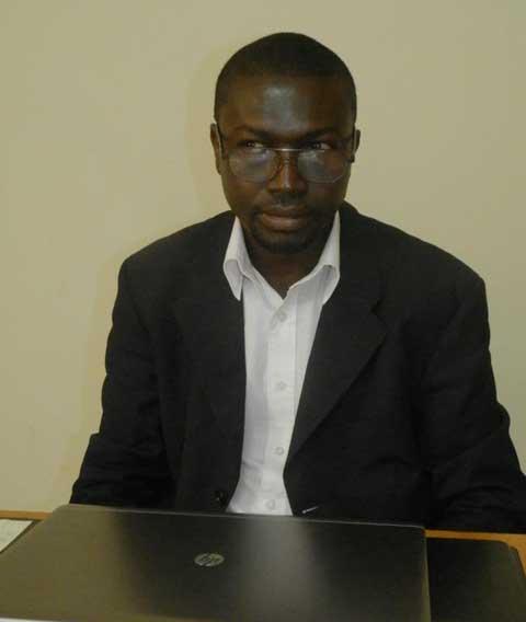 Les députés du Houet  (3/6): Léonce Sanon, figure du renouvellement de la classe politique