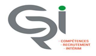 Avis d 39 appel candidatures pour le recrutement du - Cabinet de recrutement page personnel ...