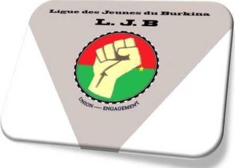 Décoration d'acteurs de la société civile: La Ligue des jeunes du Burkina dénonce une discrimination
