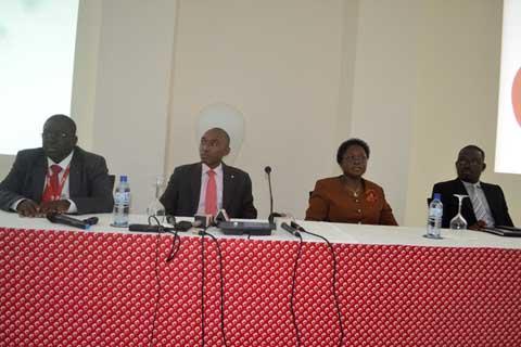 Airtel Burkina: Des remèdes aux préoccupations de la clientèle