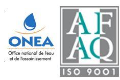 ONEA: Fin de la subvention sur les travaux de raccordement au réseau d'égout le                         31 décembre 2015