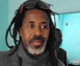 Dossier Thomas Sankara: Des bobolais s'expriment sur le mandat d'arrêt international contre Blaise Compaoré