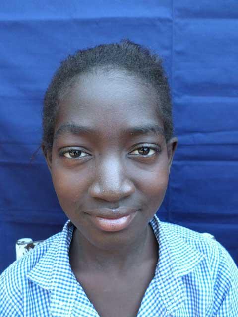 Sindou: Le corps sans vie d'une élève retrouvé dans un caniveau