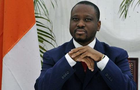 Guillaume Soro se veut tout à la fois «Ivoirien nouveau» et «homme intègre». Mais faut pas rêver! (1)