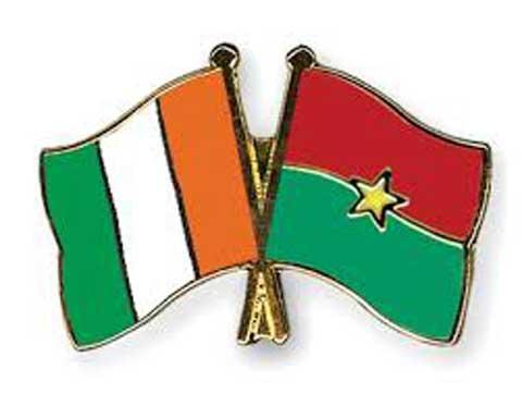 CÔTE D'IVOIRE - BURKINA FASO: Le CAMJBCI appelle à la préservation des relations