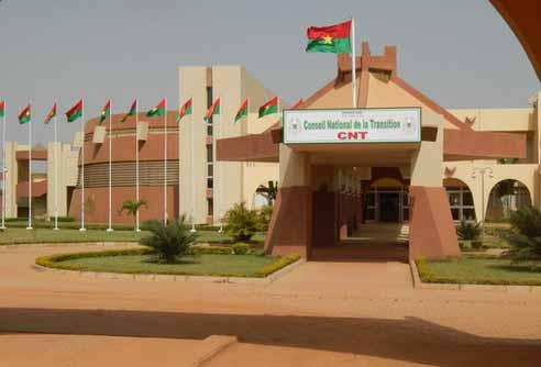 Assemblée nationale: Les députés nouvellement élus procéderont ce 30 décembre 2015 à la validation de leur mandat et à l'élection du président de l'Assemblée nationale.