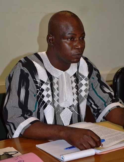 Fonction publique: le Directeur général parle des perspectives liées à la mise en œuvre de la Loi 013