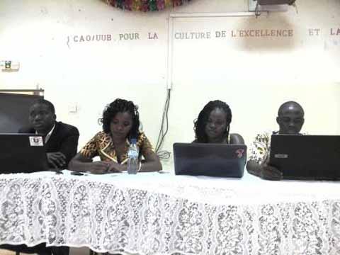Bobo-Dioulasso: L'extradition de Blaise Compaoré au menu d'une journée de réflexion