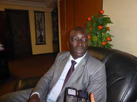 Ministère de la Jeunesse et de l'Emploi: Le bilan sur fond de révélations de Dr Salifou Dembélé