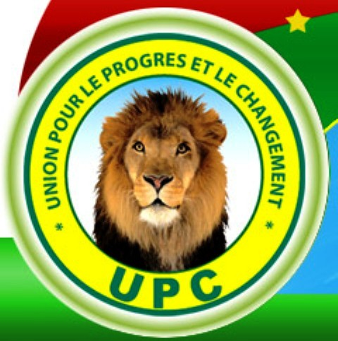 Réaction de l'UPC suite à la nomination du nouveau Premier Ministre du Burkina