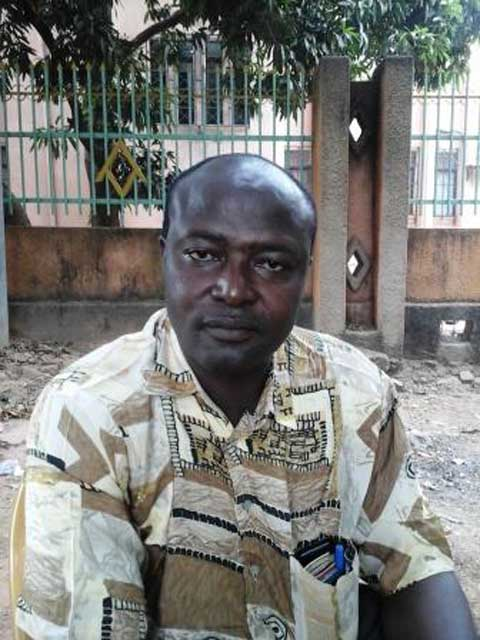 Paul Kaba Thiéba à la Primature: L'appréciation positive des bobolais