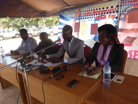 Radio Burkina: Une nouvelle grille de programme  en réponse aux attentes  des  auditeurs