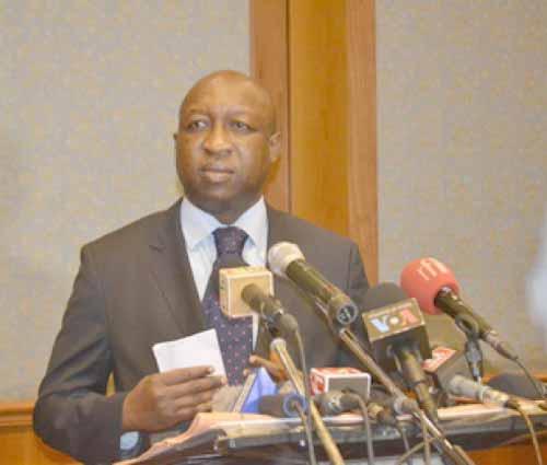 Paul Kaba Thiéba, premier ministre: Les trois plus grands pièges à éviter