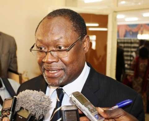 Gouvernement Thiéba I: Des acteurs politiques et de la société civile confiants