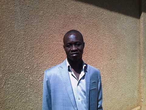 Gouvernement Thiéba I: Des Ouagalais apprécient