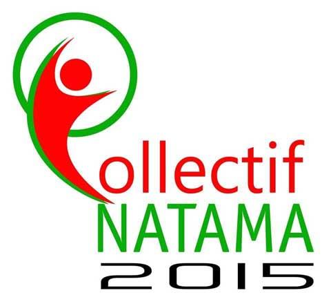 Année 2016: Les vœux et les remerciements du Collectif Natama