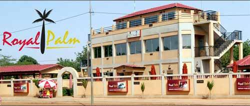 Lettre ouverte au président du Faso: «De la volonté politique pour me libérer de l'emprise du CEGECI»