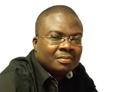 Création d'un Ministère de l'Eau et de l'Assainissement Le Directeur d'IRC salue  et partage son analyse des priorités de ce secteur