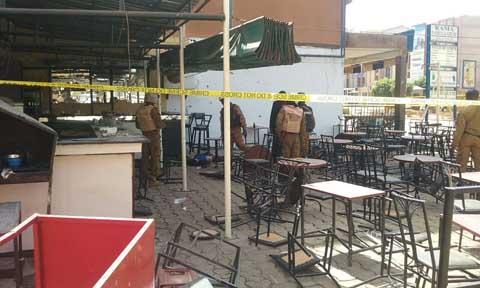 Attaques terroristes à Ouagadougou: La liste nominative des victimes et leurs nationalités