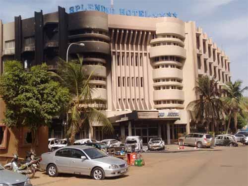 Le Burkina Faso, victime d'une attaque terroriste: Leçons et perspectives