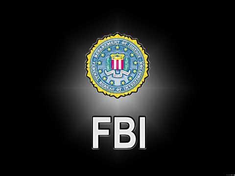 Attaques terroristes: Des agents du FBI à Ouaga