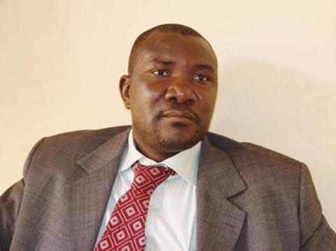 Gouvernement Paul Kaba Thiéba: «Le seul point d'insuffisance que je perçois, c'est la question de la Défense qui est entièrement à la charge du Chef de l'Etat», note Siaka Coulibaly, analyste politique